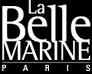 La belle Marine
